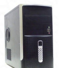 Pentium I7-X5667, 16/120 Gb (SSD), Екатеринбург