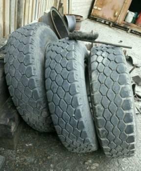 Колёса на камаз, колеса на bmw f30, Медвежьегорск, цена: не указана