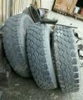 Колёса на камаз, колеса на bmw f30, Медвежьегорск