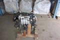 Двигатель Kia Rio бу №1 контрактный Двс все авто, палец поршневой ок3 22 02, Сенгилей