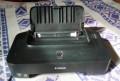 Струйный принтер canon ip2700, Астрахань