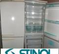 Холодильник Stinol, Махачкала