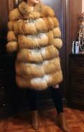 Шуба из лисы, купить свадебное платье каталог цены, Шахунья