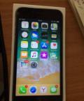 IPhone 6s 64 GB, Лосино-Петровский