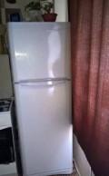 Холодильник Индезит, Нерехта