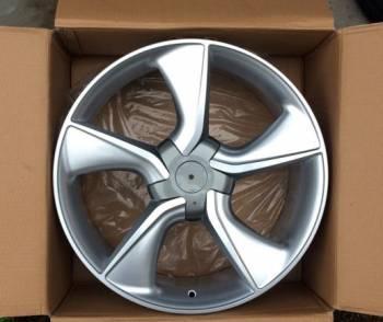 Литые диски 16 радиус на мицубиси паджеро спорт 1 купить, новые 19 диски на Opel Insignia, Теплое, цена: 24 000р.