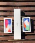 Магазин iPhone X 10 8 8+ 7 7+ 6S SE Оригинал, Матвеев-Курган