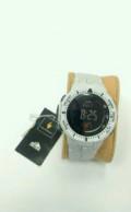 Часы Casio 3443, Родники
