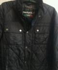 Куртка Black Jack 21. Италия (48-50), футболка гуччи оригинальная, Тбилисская