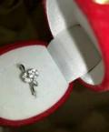 Золотое кольцо, Нытва