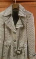Халат женский замок, пальто женское классическое, Калининград