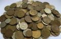 Монеты 1941-1991гг, Фершампенуаз