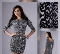 Джинсы платья блуза баска новая рубашка 40 xs 42 s, женская одежда e.levy каталог, Куса
