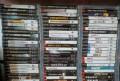 Диски для PS3 (около 300 игр), Балахна