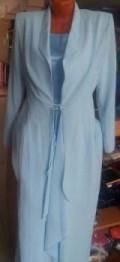 Продам женское платье, спортивная кофта adidas originals, Козьмодемьянск