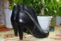 Купить обувь скороход в интернет магазине, продаю ботильоны, Канаш