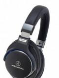 Audio-Technica ATH-MSR7, Мамоново