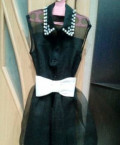 Платье новое, спортивный костюм женский филипп плейн, Азово