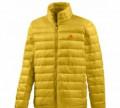 Новая куртка демисезон, интернет магазин одежды из польши в розницу, Будённовск