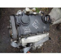 Двигатель бна Ауди А4 Б7 (8Е) 2005-2007 2.0тди, радиатор печки на ауди 100 с4 цена, Ростов-на-Дону