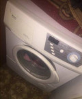 Hansa машинка стиральная, Белгород