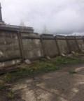 Жб Плиты забор, Кемерово