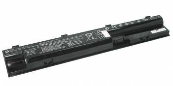 Аккумулятор для ноутбука HP 250/255, Омск, цена: 1 900р.