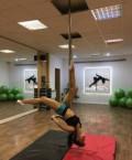 Маты для, безопасных занятий pole dance, Партизанск