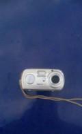 Samsung Digimax A4 Разбит дисплей, Обнинск