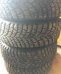 Гайка крепления колеса форд фокус 2 купить, комплект новых зимних колёс (резина и диски), Лобня