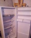 """Холодильник """"Бирюса"""", Барнаул"""