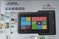 "Планшет pipo М9 Pro 3G, диагональ10. 1"", Барнаул"