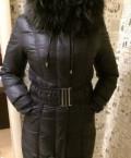 Продам пальто, майки гуччи женские купить в недорого, Североморск