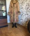 Недорогие бренды женской одежды, продам дубленку, Барнаул