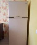 Продам холодильник, Суходол