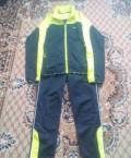 Мужские куртки eagle collection, спортивный костюм на подростка, Свободный