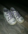 Ботинки, Микунь