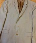Костюм спортивный мужской kappa nabe, костюм мужской р52-54 Hugo Boss, Москва