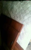Кровать, Вавож