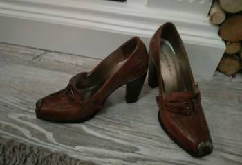 e286673c7 Обувь pertini купить, туфли casadei оригинал, Череповец, цена и фото ...