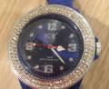 Часы Ice watch, Пермь