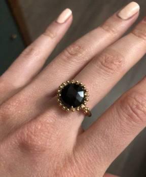 Браслет и кольцо Pandora, Рязань, цена: 1 000р.