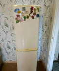 Холодильник, Смоленск