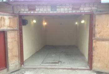Гараж, 18 м², Новоаннинский, цена: 190 000р.