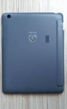 """Чехол для планшета Prestigio 8"""" дюймов, Роговская, цена: 300р."""