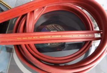 Van den Hul M.C magnum hibrid (2*2м), Белово, цена: 10 000р.