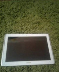 SAMSUNG Galaxy Tab 2. (10. 1), Муслюмово