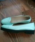 Балетки, обувь columbia bugaboot, Грязи