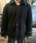 Дубленка мужская, костюм рабочий зимний мужской цена, Семибратово