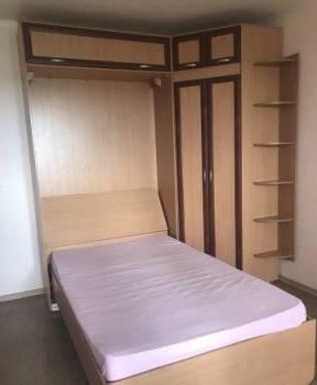Шкаф кровать, Кохма, цена: 15 000р.
